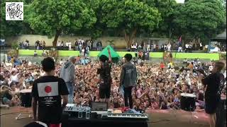 DJ SPONGEBOB SQUAREPANTS ( Versi Gagak Full )