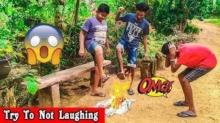 Must Watch New Funny😂 😂Comedy Videos 2019 - Episode 11 - Funny Vines    Mr Dula TV
