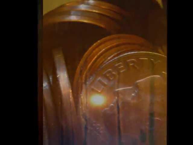 Silver Locket  by TerryLynn Melody