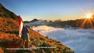 Rayuan Pulau Kelapa (cover) Mp3