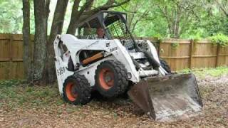 04 BOBCAT S250 for Sale on Ebay # 350344197100!