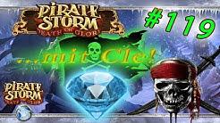Pirate Storm~WINTER-EVENT #119 [Deutsch]