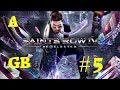 Saints Row IV  Re-Elected: telekinises - Part 5 - GameBros