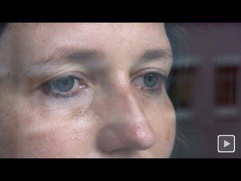 Arbeitswelt massendiagnose burnout spiegel tv magazin for Spiegel tv magazin verpasst