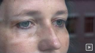 Arbeitswelt: Massendiagnose Burnout - SPIEGEL TV Magazin