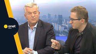 Co wynik wyborów oznacza dla Polaków w przyszłości? | #OnetRANO #WIEM