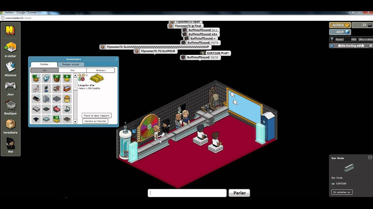» Nono93 Dingue De Toi Nabila Nabila» Sont Skype = Sector