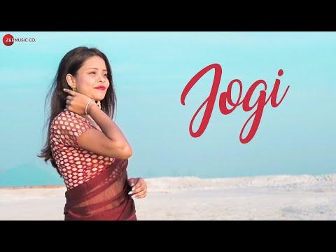Jogi | Tushant Kumar | Roshan Vaishnav, Shraddha Mandal |Jagmohan | Prince Kashyap & Shairun Saiyyad