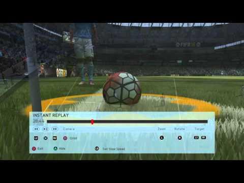FIFA 16_20160419230628