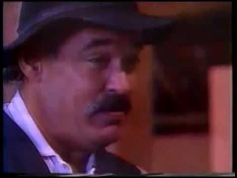 Taís Araújo na novela Tocaia Grande 03 (Rede Manchete, 1995-96)