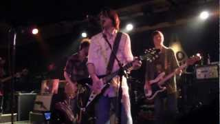 Download Drive-by Truckers -