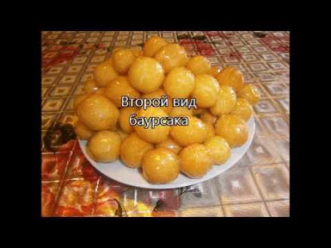 Как сделать пончики видео фото 199
