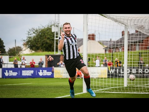 Chorley Southport Goals And Highlights
