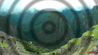 Peru – Machu Picchu part1 – Inca Citadel on Urubamba Valley – South America part 56-Travel video HD