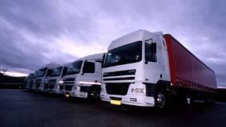Транспортные компании Твери(, 2014-08-01T08:57:33.000Z)