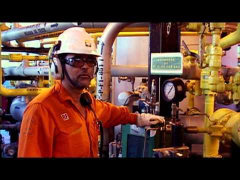 Petrobras prevê investimentos de US$ 130 bilhões até 2019