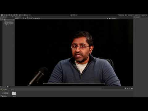 Unity Essentials: How do you use IDEs during production?