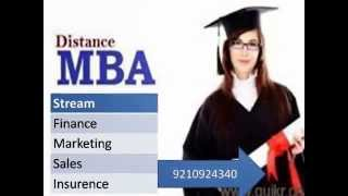 Delhi@ BSC(IT) in Computer Science @Distance Learning @@ 9210924340