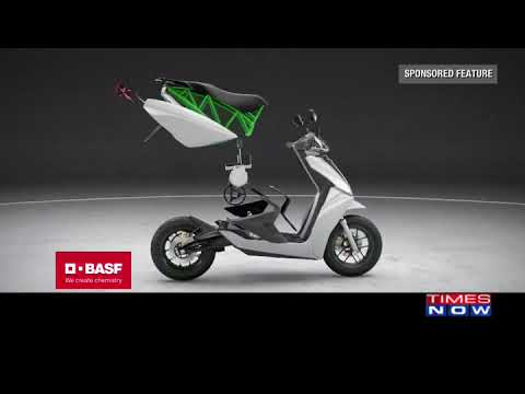 BASF Presents Future Perfect 2.0 | Episode 1 – Cleaner Air