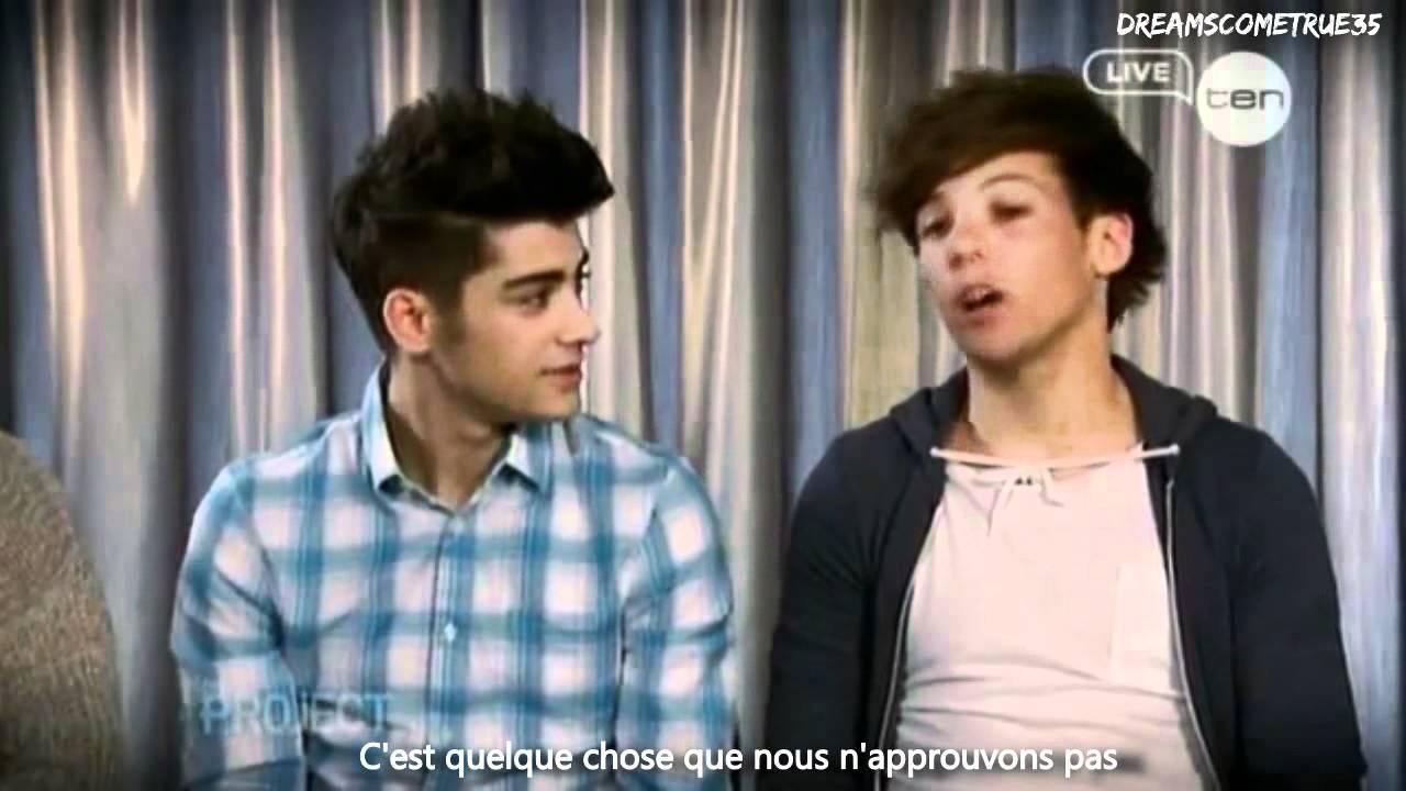 One Direction | One Direction Wiki | FANDOM powered by Wikia