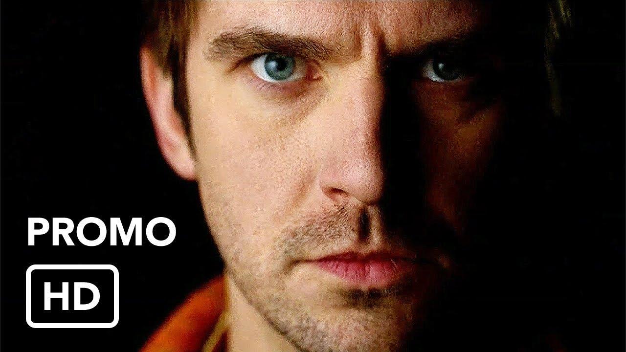 "Legion 3x03 Promo ""Chapter 22"" (HD) Season 3 Episode 3 Promo"