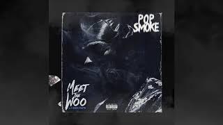 Pop Smoke - Feeling ( Audio)