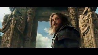 Warcraft - ТВ-ролик №5 [HD:1080p]