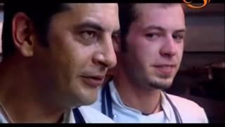 Лучший ресторан по версии Гордона Рамзи  Сезон 1 Bыпуск 1