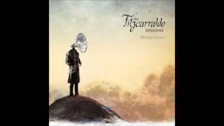Fitzcarraldo Sessions - The Gambler ft Phoebe Killdeer