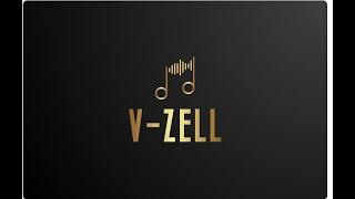 mere-naam-tu-remix-v-zell-shah-rukh-khan-anushka-sharma-katrina-kaif-zero