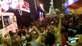 Timbalada & Daniela Mercury carnaval 201...