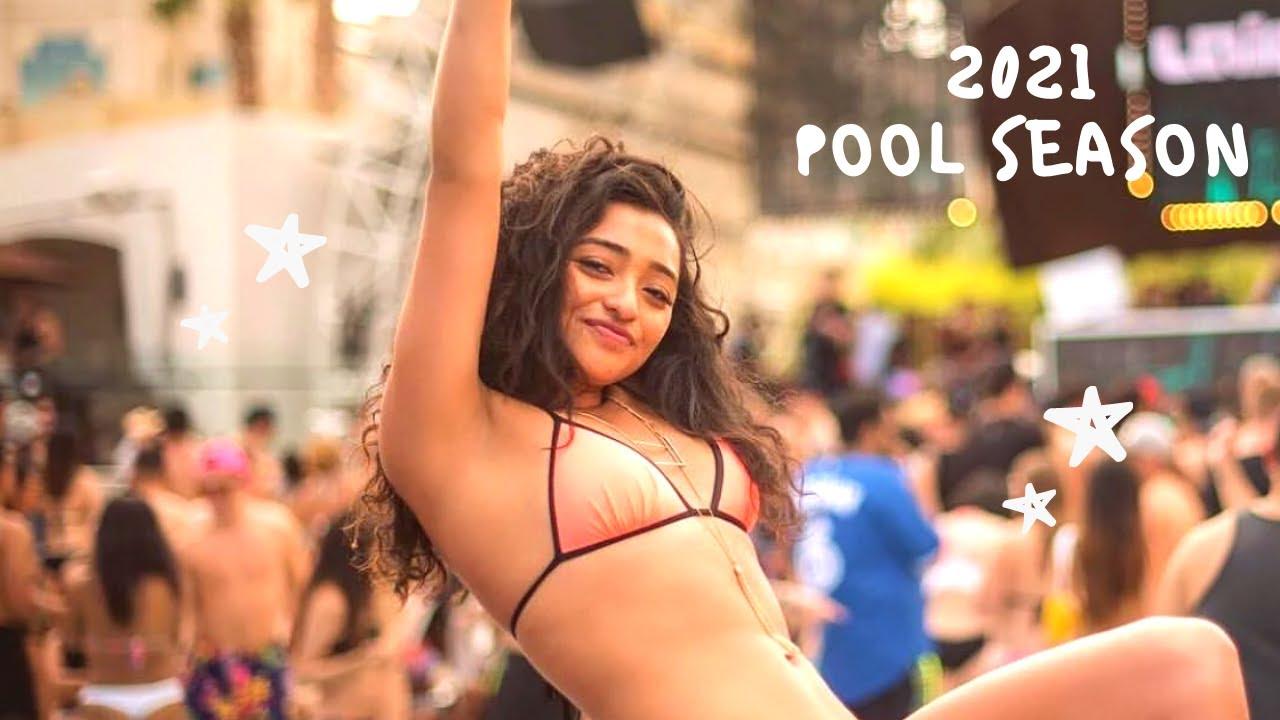 Download Best Pool Parties & Dayclubs in Vegas  2021
