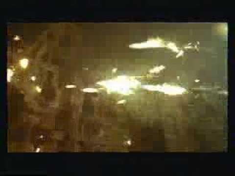 赤壁 Red Cliff Trailer (Feb 1, 2008)