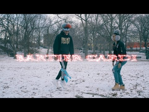 Cardi B - Bartier Cardi (feat. 21 Savage) | Freestyle