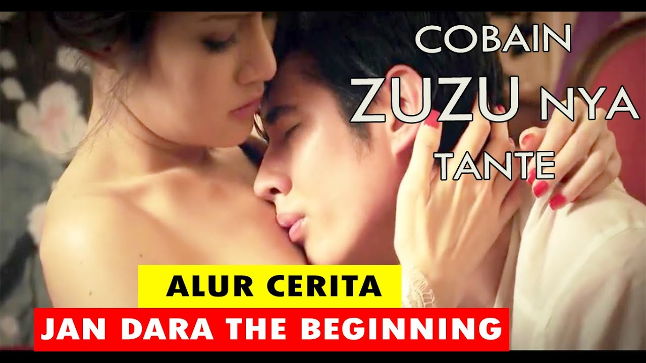 Download JANDARA YANG BANYAK BERG3NJOTAN | Alur Cerita Film - JAN DARA THE BEGINNING (2012)