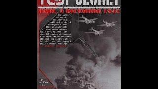 2 DICEMBRE 1943: INFERNO SU BARI - TRAILER