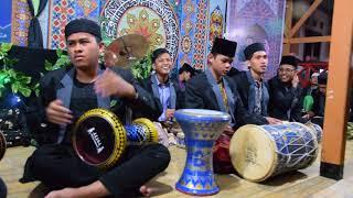 Download Video Marawis - Syufna Yuna Ainale nale MP3 3GP MP4