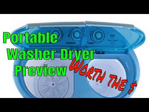 pyle-portable-washer-&-spin-dryer,-mini-washing-machine