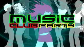 Beyonce - Diva (Karmatronic Vocal Remix)