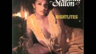 Candi Staton-Stand By Your Man