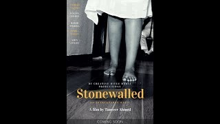 StoneWalled - An emotional & thrilling ride