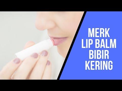 pilihan-7-merk-lip-balm-untuk-bibir-yang-kering-yang-bagus-terbaik