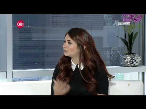 برنامج -نجوم بلا حدود-.. فرصة لإكتشاف مواهب الشباب العربي  - نشر قبل 4 دقيقة