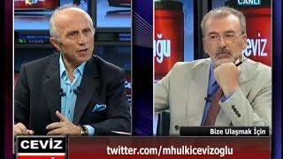 Ceviz Kabuğu Yaşar Nuri Öztürk