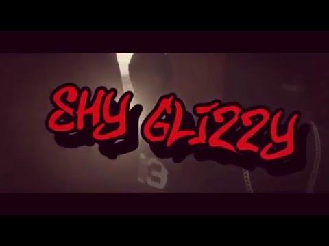 Shy Glizzy - Robbin Season ( Gta Online )