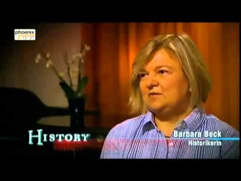 Zdf history   Yes She Can!   Frauen, Die Geschichte Machten Doku