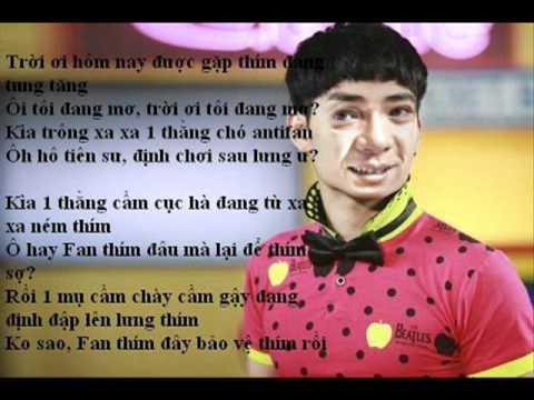 Goodbye Thým Hà