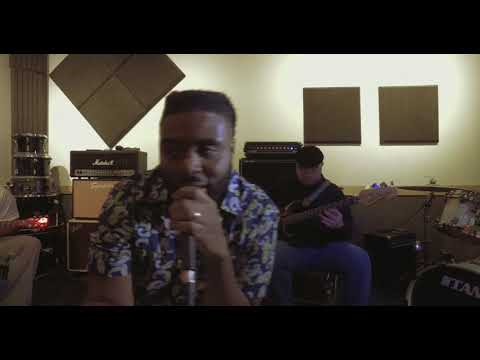 EPITOME MUSIC GROUP   SONG    TEVIN CAMPBEL CAN WE TALK
