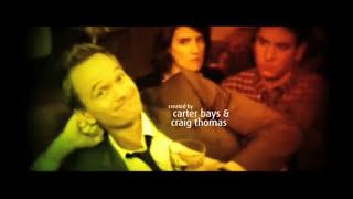 Il meglio di Barney Stinson