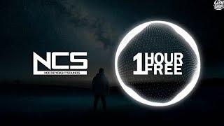 Elektronomia - Heaven [NCS 1 HOUR]